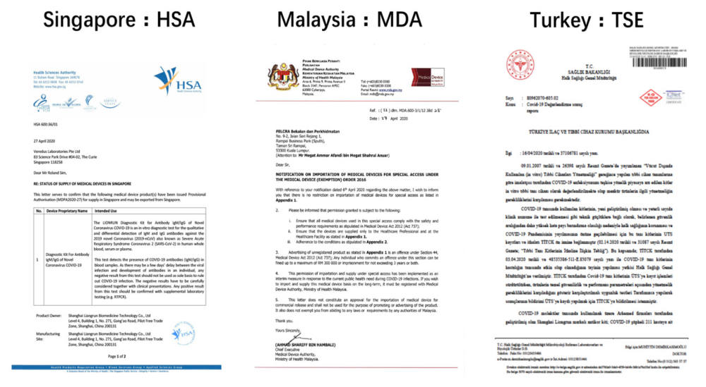 認証について(HSA:MDA:TSE)